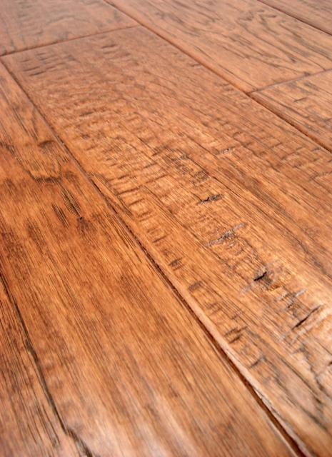 Engineered flooring engineered flooring distressed for Distressed wood flooring