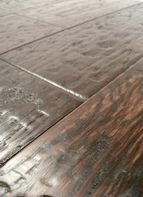 Engineered Flooring Engineered Flooring Distressed