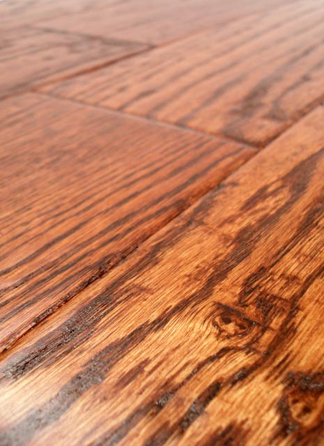 Engineered Hardwood FloorsBest Cleaning Product For