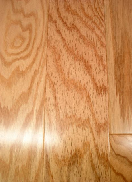 Chicago Hardwood Flooring Page Not Found