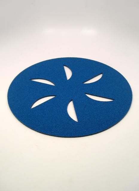 Norton Sand Dollar Surface Prep Pads