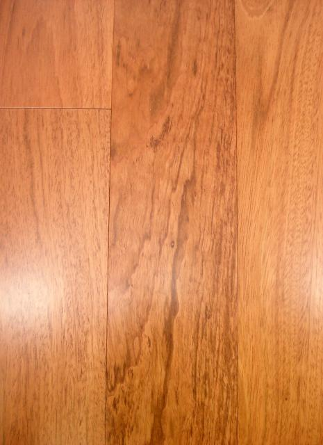 Owens flooring 4 inch brazilian cherry select grade for Brazilian cherry flooring
