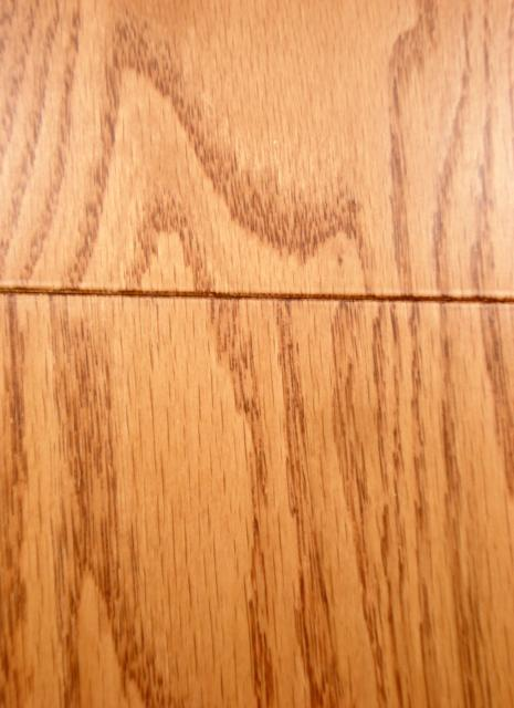 Chicago hardwood flooring page not found for Hardwood floors 5 inch