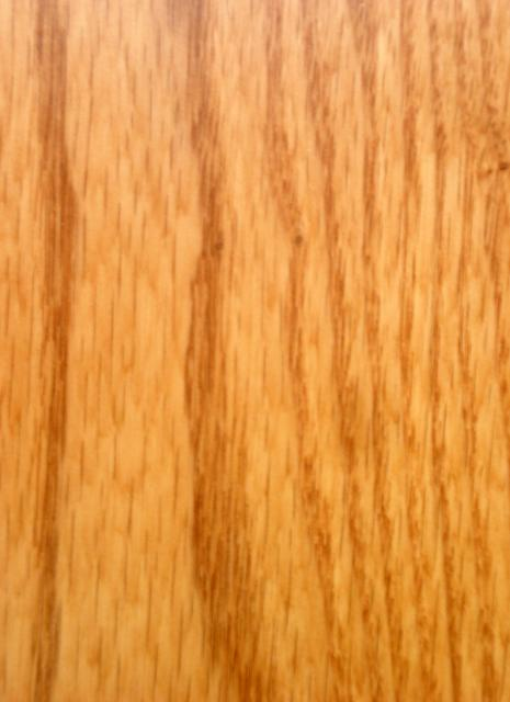 Owens Flooring 5 Inch Red Oak Cimarron Stain Select and Better Grade ...
