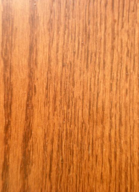 Chicago hardwood flooring page not found for Red oak hardwood flooring