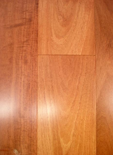 Owens Plank Flooring - Hosking Hardwood Flooring