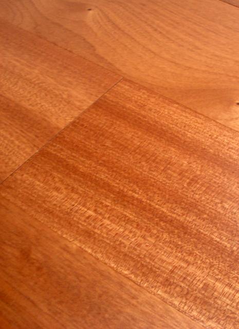 Owens hardwood flooring