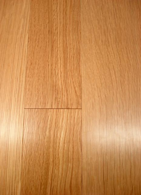 Owens flooring 4 inch white oak rift and quartersawn for Hardwood flooring 4 inch