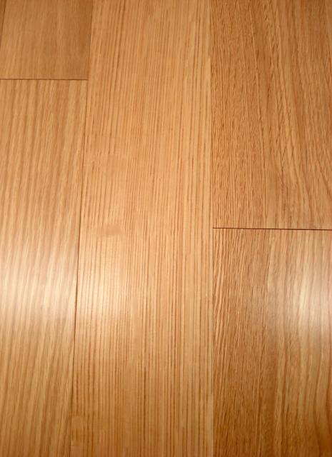 Owens Flooring 5 Inch White Oak Rift And Quartersawn