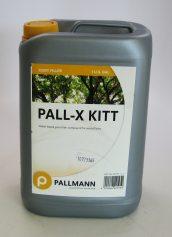 Pallmann Pall-X Kitt Wood Filler