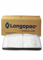 Bona Atomic PDC Replacement Longo Pac 4