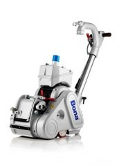 Bona Belt HD 8 Inch Floor Sander