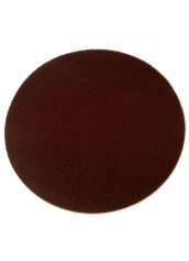 Bona 16 Inch Between Coat Conditioning Pad