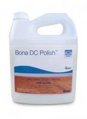 Bona DC Polish HG - High Gloss