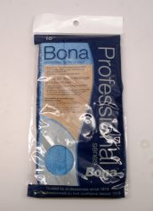 Bona Pro Series 18 Inch Tacking Pad