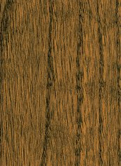 Dura Seal Quick Coat Penetrating Finish 116 Antique Brown Hardwood Flooring Stain