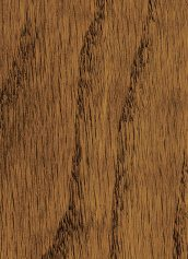 Dura Seal Quick Coat Penetrating Finish 104 Chestnut Hardwood Flooring Stain