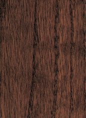 Dura Seal Quick Coat Penetrating Finish 123 Coffee Brown Hardwood Flooring Stain