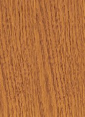 Dura Seal Quick Coat Penetrating Finish 140 Colonial Maple Hardwood Flooring Stain
