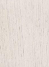 Dura Seal Quick Coat Penetrating Finish 101 Country White Hardwood Flooring Stain
