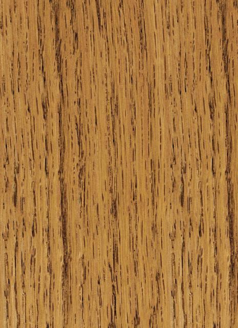 Dura Seal Quick Coat Penetrating Finish 112 Golden Oak
