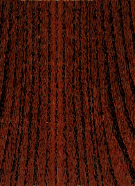 Dura seal quick coat penetrating finish red mahogany