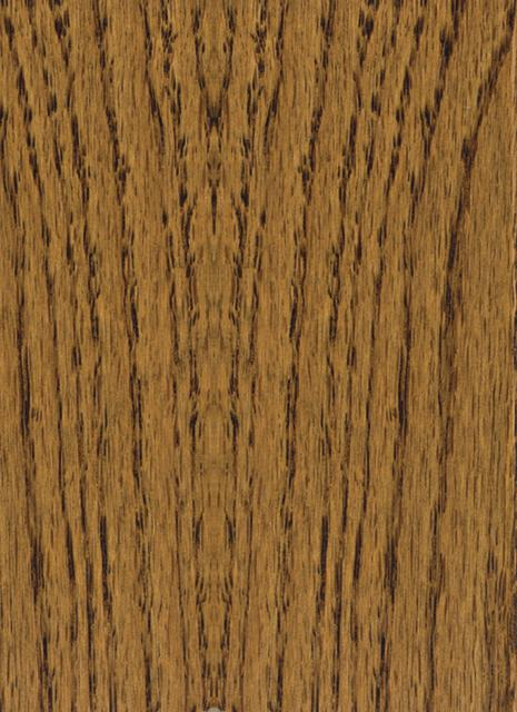 Dura Seal Quick Coat Penetrating Finish 124 Special Walnut