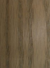 Dura Seal Quick Coat Penetrating Finish 170 Weather Oak Hardwood Flooring Stain