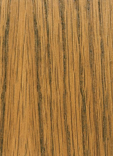 Dura Seal Penetrating Finish 202 Nutmeg Hardwood Flooring