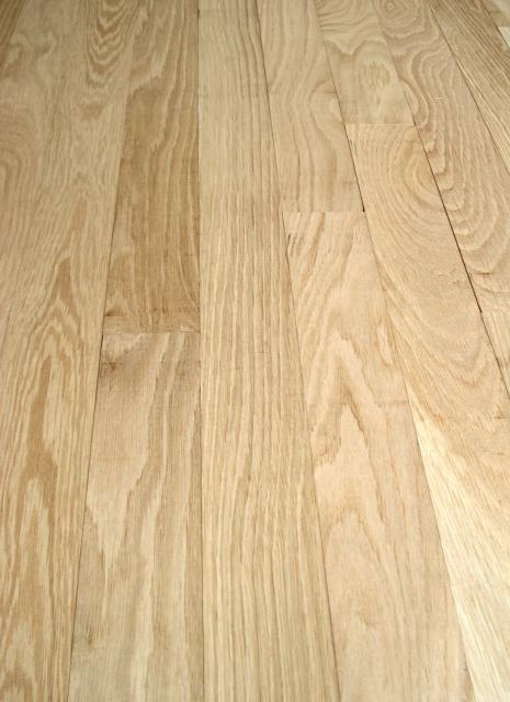 Inch Wide Flooring Henry County Hardwoods Unfinished Solid