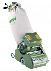 Lagler Super Elf Drum Sander 12 Inch
