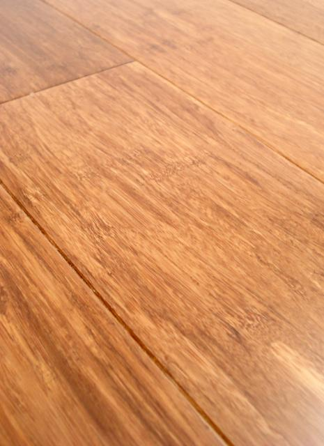 Bamboo flooring chicago gurus floor for How often should you replace carpet