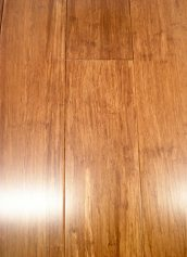 Lw Mountain Hardwood Floors Solid Prefinished Carbonized