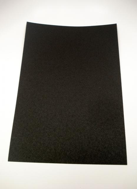 Norton Abrasives 100 Grit Durite Silicon Carbide 12 Inch X