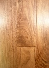 Owens Flooring 3 Inch American Walnut Select Grade Prefinished Engineered Hardwood Flooring
