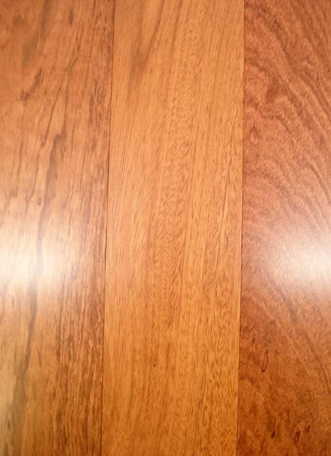 Owens Flooring 3 Inch Brazilian Cherry Select Grade