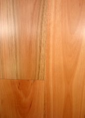 Owens Flooring 5 Inch Eucalyptus Select Grade Prefinished Engineered Hardwood Flooring