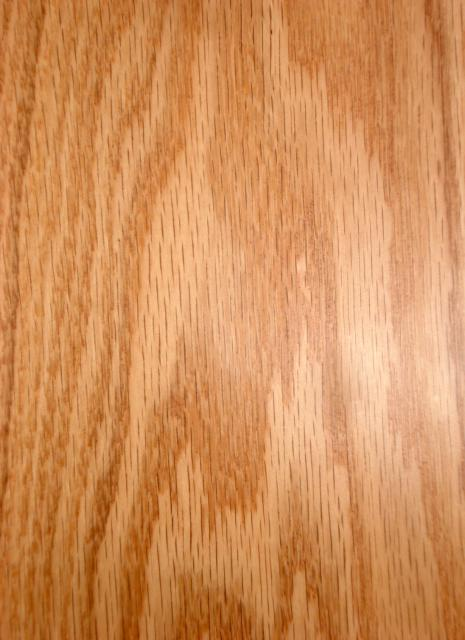 Owens Flooring 5 Inch Red Oak Natural Select And Better