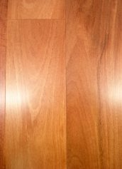 Owens Flooring 4 Inch Santos Mahogany Select Grade Prefinished Engineered Hardwood Flooring