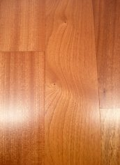 Owens Flooring 5 Inch Sapele Select Grade Prefinished Engineered Hardwood Flooring