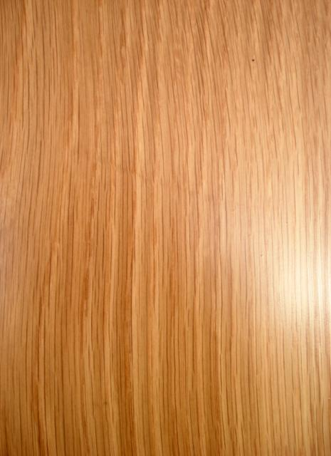 Owens Flooring 3 Inch White Oak Natural Select And Better