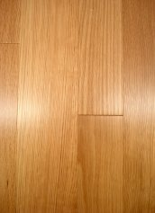 Owens Flooring 5 Inch White Oak Natural Select and Better Grade Prefinished Engineered Hardwood Flooring