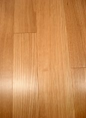 Owens Flooring 3 Inch White Oak Rift and Quartersawn Natural Select and Better Grade Prefinished Engineered Hardwood Flooring