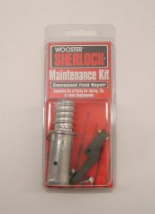 Wooster Brush Sherlock Pole Maintenance Kit FR950